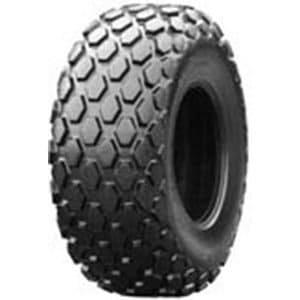 Multi Purpose Tyre