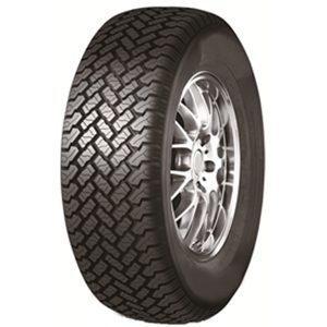 All Terrain A/T Tire