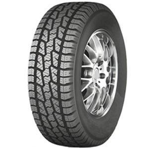 All Terrain A/T Tyre