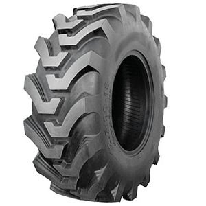 All Terrain Traction Tyre