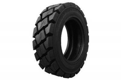 Deep Tread Skid Steer Tyre
