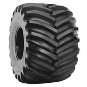 Forestry Flotation Tyre