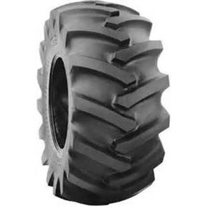 Forestry Flotation Tire