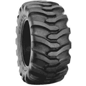 Forestry Tyre For Stomper