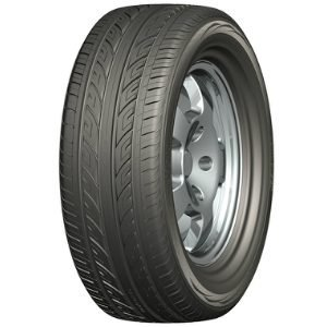 High Performance HP Tyres
