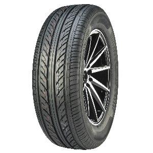 High Performance HP Tyre