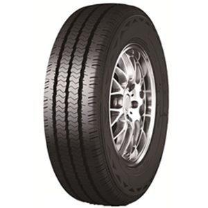 Light Truck Tyres LTR