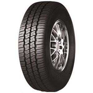 Light Truck Tires LTR