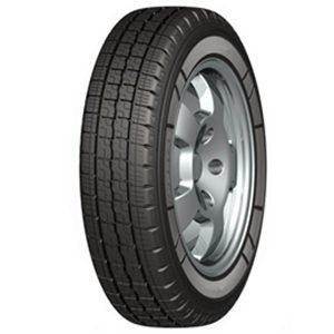 Light Truck Tyre LTR