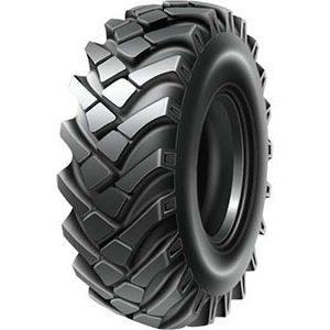 Multi Purpose Tyres