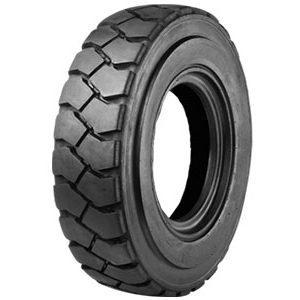 Forklift Tyre