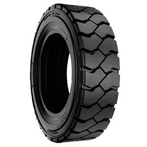Pneumatic Forklift Tyre