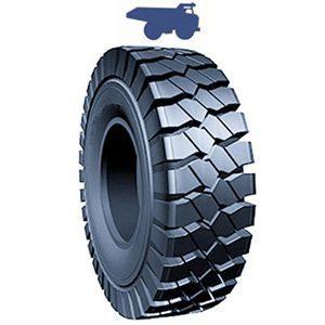 Mining Tires
