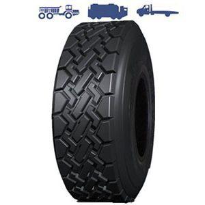 Articulated Dumper Tyres