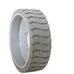 Aerial Scissor Lift Tyres
