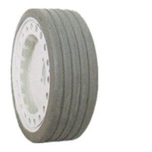 Aerial Scissor Lift Tires