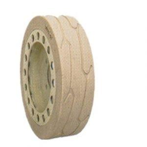 Tires for Scissor Lift