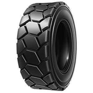 Tyre For Skid Steer