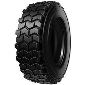 Tire For Skid Steer