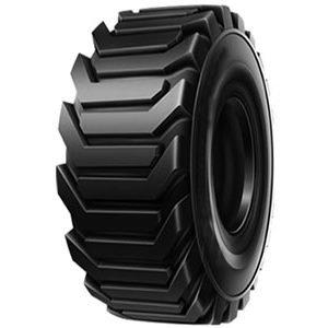 Tires For Skid steer