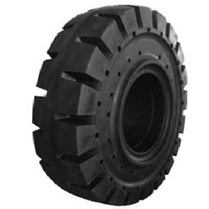 Solid Tyre For Truck
