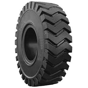 Solid Tire For Truck