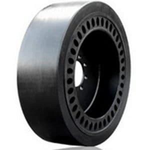 Solidair Skid Steer Tire