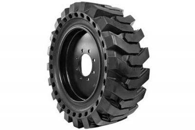 Solidair Skid Steer Tyre