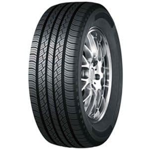 Sport Utility Vehicle Tyre