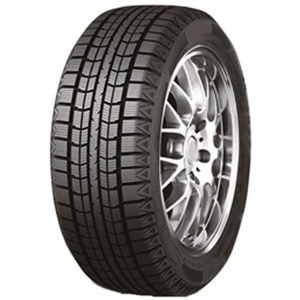 Studless Winter Tyre