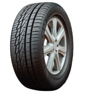 Studless Winter Tyres