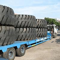 logistic team