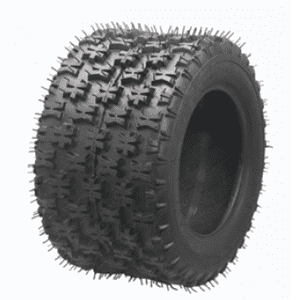 ATV Tyres for sale