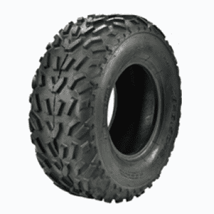 ATV Tyre for sale