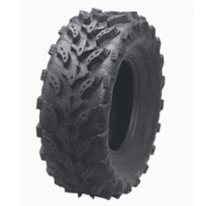ATV Tire for sale