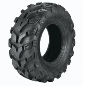 ATV/UTV Tyres