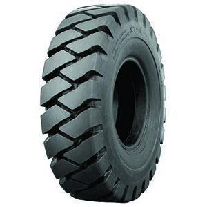Harbor Tyre