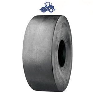Underground Mining Tire