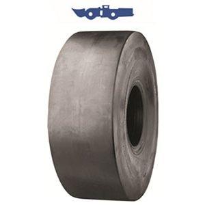 Mining Loader Tyre