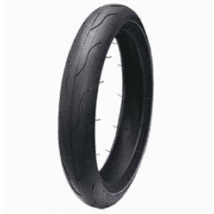 Tyres For Bicycles