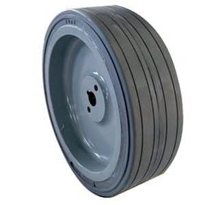 Tire for Scissor Lift