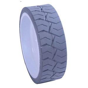 Aerial Scissor Lift Tyre