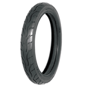 E-Bicycle Tyres
