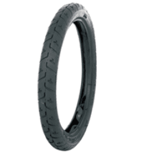 E-Bicycle Tyre