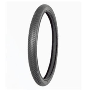 E-Bicycle Tire