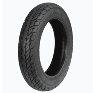 Electric Motorcycle Tire