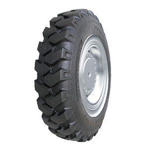 Excavator Tire