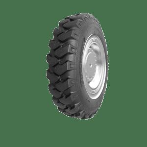 Excavator Tyre G2/L2