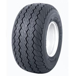 Golf Cart Tyre