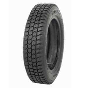 Industrial Tire 3.00-8